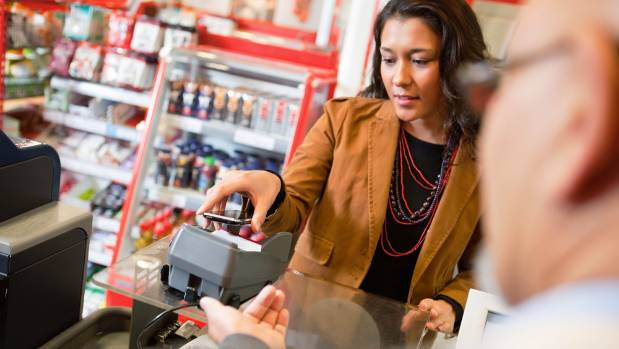 New Zealand was an early adopter of eftpos, but mobile payments have struggled to gain a foothold.