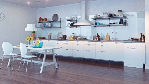 Kitchen Design Dos And Don 39 Ts