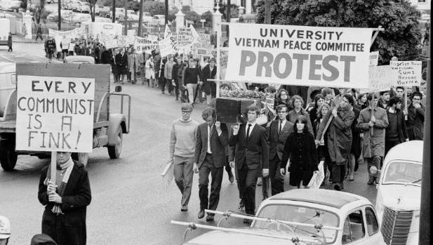 south vietnams failure to withstand communism essay Korean and vietnam wars: communism and containment vietnam war and communism essay the united states aided france and later on non-communist south vietnam.