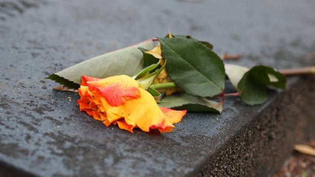 Funeral planning should be as important as retirement saving, the Funeral Directors Association says.