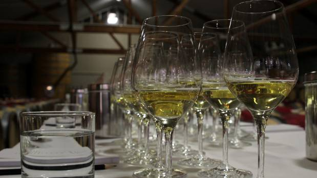 Sauvignon blancs with more depth and complexity are appearing, brought about by more painstaking viticulture, wild ...