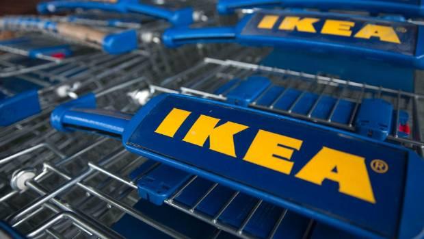 ikea aldi zara big brands keeping kiwis waiting