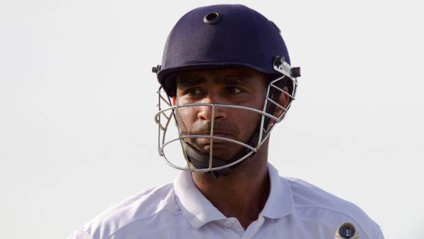 Jeet Raval punished the Sri Lankan A bowling attack with a masterly 152 for New Zealand A on the opening day of their ...