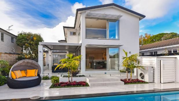 Property Agents Auckland