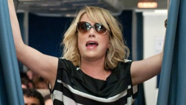 Starting to resemble Kristin Wigg and her portrayal of a intoxicated mischief maker in Bridesmaids? Read on to remedy ...