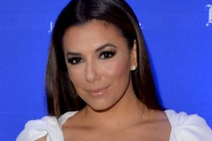 Eva Longoria, who wed Mexican businessman Jose Baston in May, has come out on top in ET's 2016 brides list.