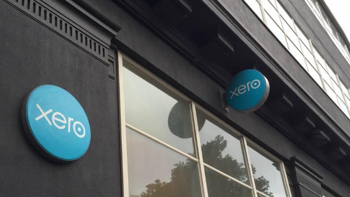 Xero Warning Following Customer Accounts Compromised Stuffconz