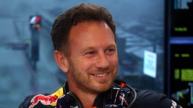 red bull aims and objectives Red bull's ambitious objective is to dethrone coca-cola  red bull's innovative  communication strategy aims to invest massively (15% of its.