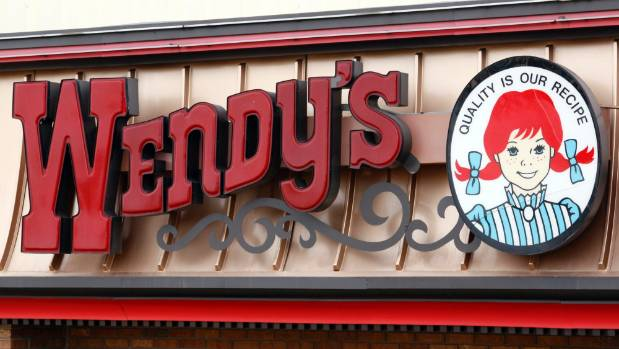 Hornby residents are concerned about a liquor licence application made by the local Wendy's.