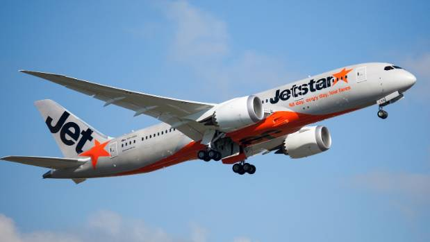 Image result for jetstar