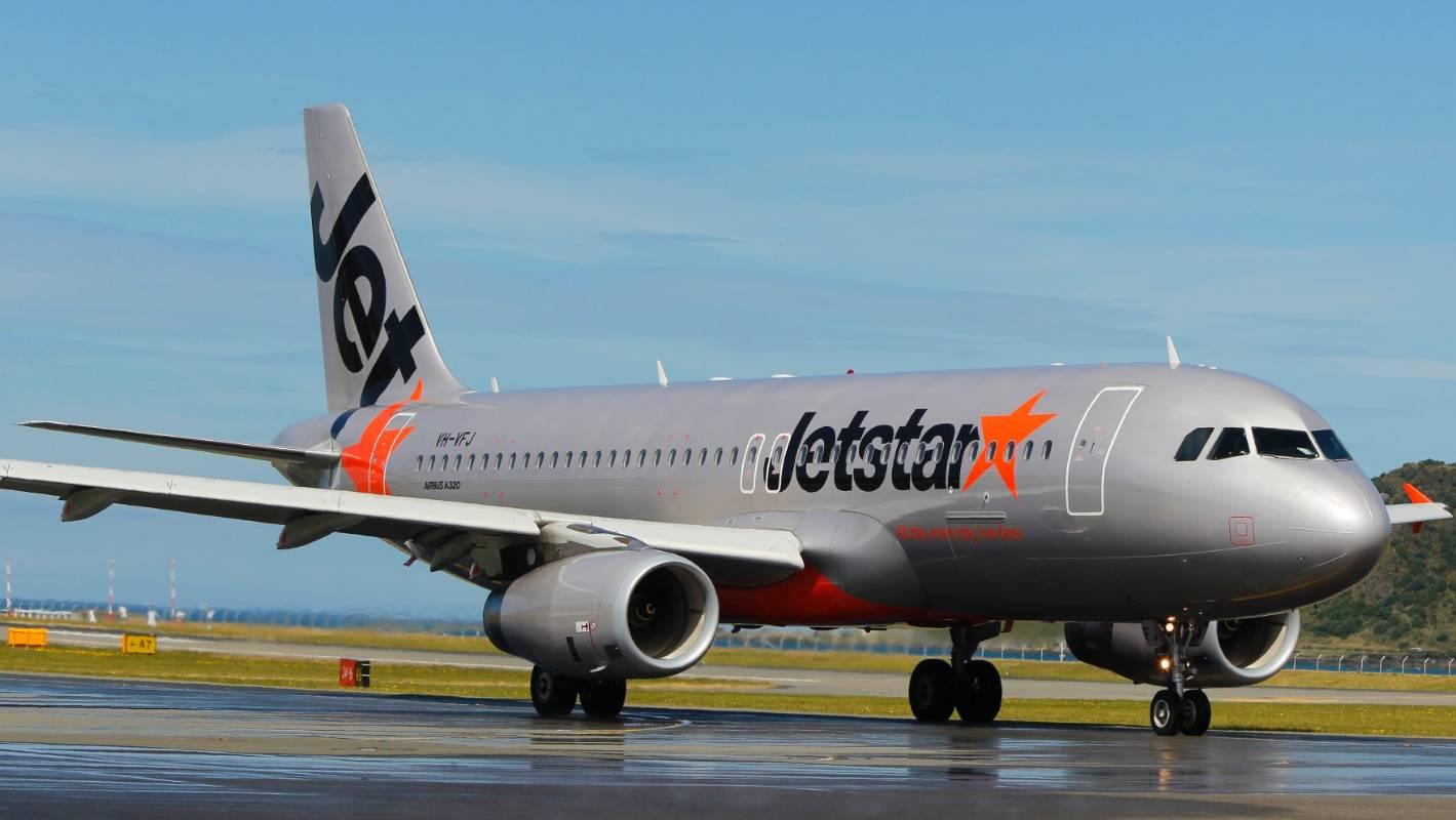 Virgin and Jetstar cancel Bali flights amid volcanic ash ...