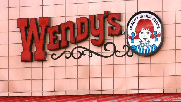 A Wendy's restaurant in Colorado. Closer to home, Wendy's in Hornby has applied for a liquor licence, upsetting the ...