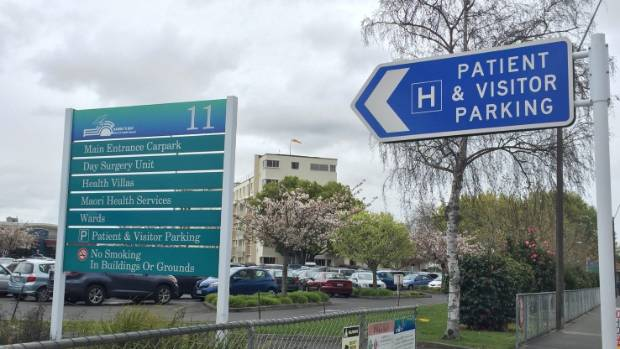 The Havelock North gastro outbreak has cost the Hawke's Bay DHB $766,000 to date.