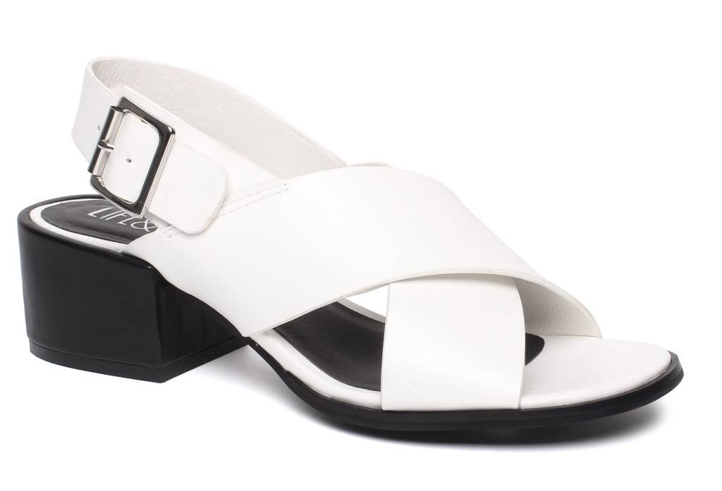 9f5ecc6aab6 A bargain buy that doesn t look cheap. Number One Shoes Zegna sandals