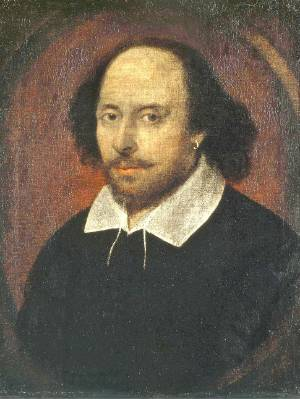 William Shakespeare's Twelfth Night was first performed in February, 1602.