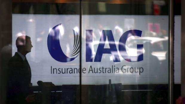 IAG employs about 3500 people in New Zealand, but an unknown number of those jobs are under threat.