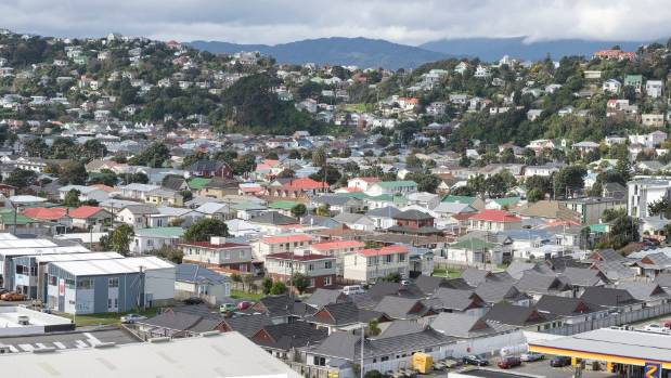 The nationwide average shows residential property values increased 14.2 per cent - from $488,674 in December 2014 to ...