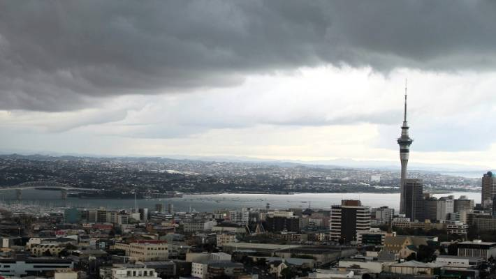 Median Auckland rents pass $500 a week for first time