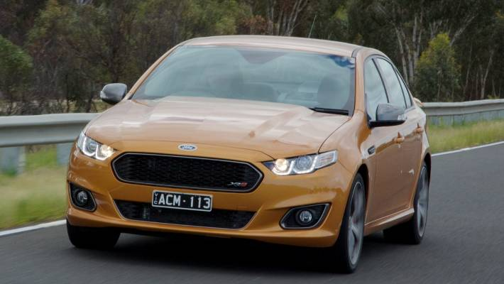 Five Cars With Great V8 Engines Stuff Co Nz