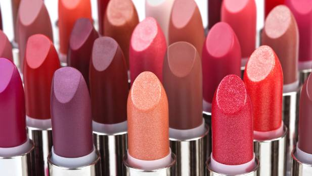 Unless you have an army of lipsticks lying around, you'll want to make the ones you do have last.