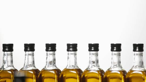 Olive oil price hikes are on the way | Stuff co nz