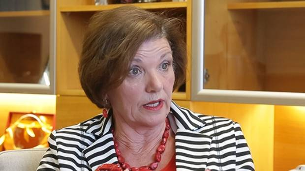 Social Development Minister Anne Tolley is to become the Minister for Vulnerable Children.