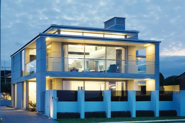 master builders awards showcase best new zealand houses for 2015