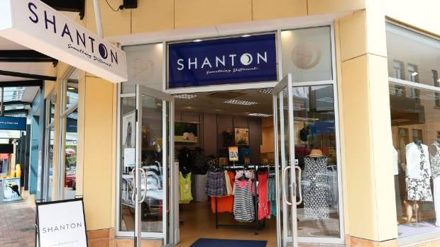 Shoe Liquidation Sale Nz