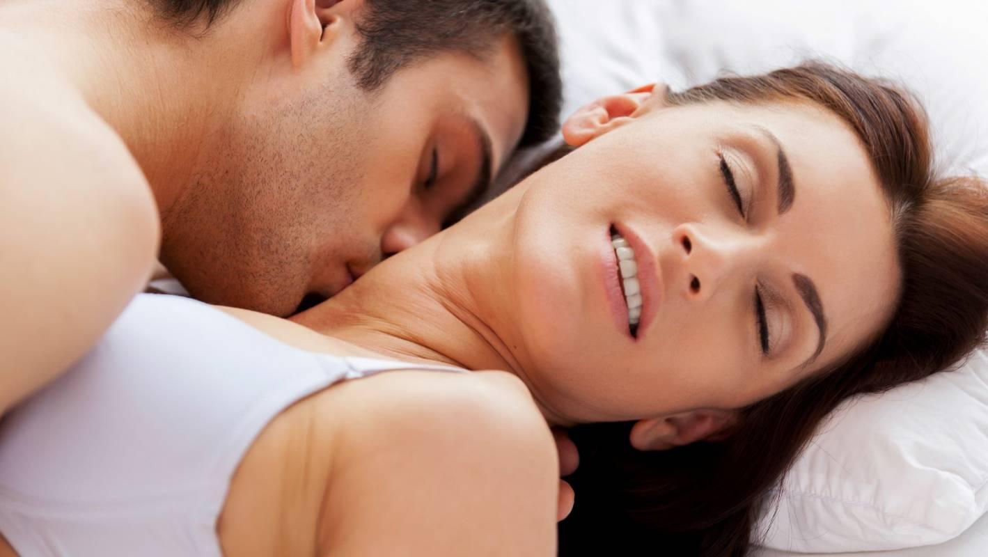 Смотреть доведение до оргазма, Оргазм порно, смотреть женские Оргазмы с судорогами 23 фотография
