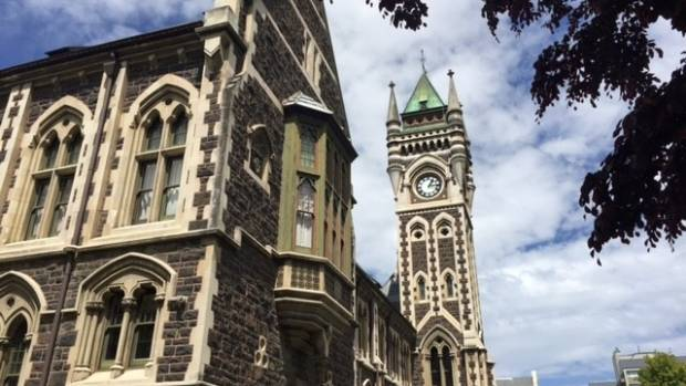 There's more to Dunedin than Otago University. Houses are affordable, sections are good size, and there's very little ...