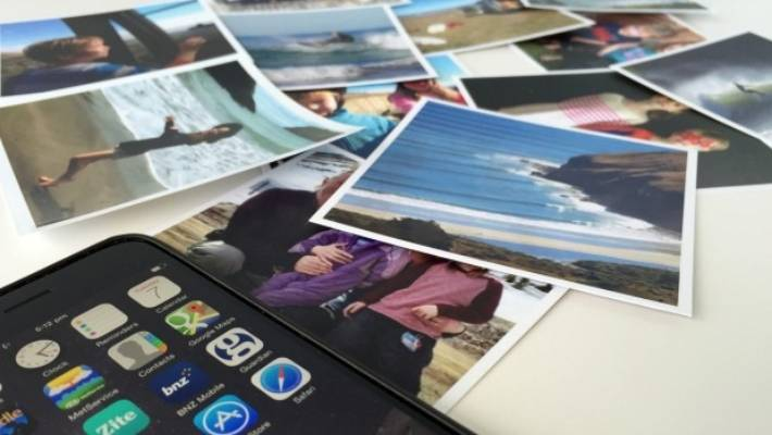 po-printing app comes home to nz | stuff.co.nz