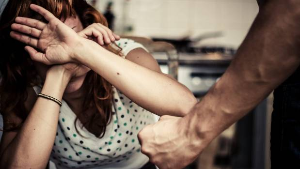 Researchers found that women in abusive relationships can sometimes be unavailable to parent effectively, because of the ...