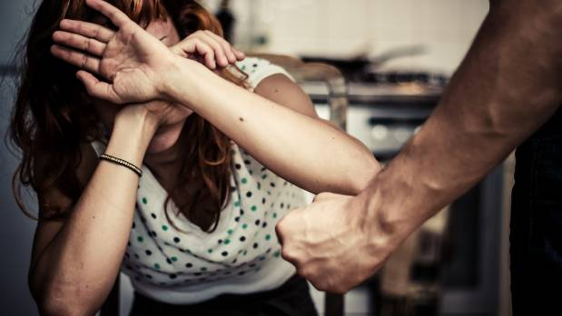 Dedicated family violence courts and beefed-up protection orders get thumbs up from public.