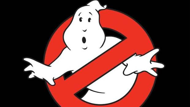 Ghostbusters was the most successful comedy in the US in the 1980s.