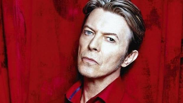 David Bowie has died at the age of 69 after an 18-month battle with cancer.