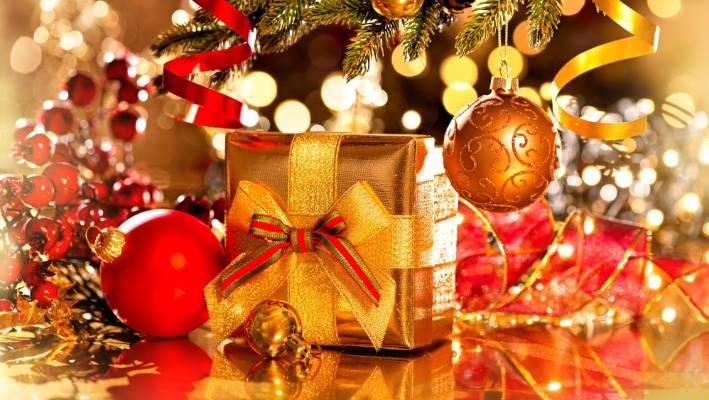 Kmart Wishing Tree appeal on again | Stuff.co.nz