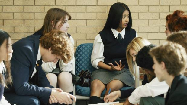 Travel nz upskirt school girl attempt - 5 9