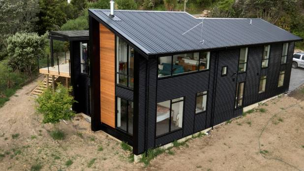 how to build a house what we ve learned stuff co nz