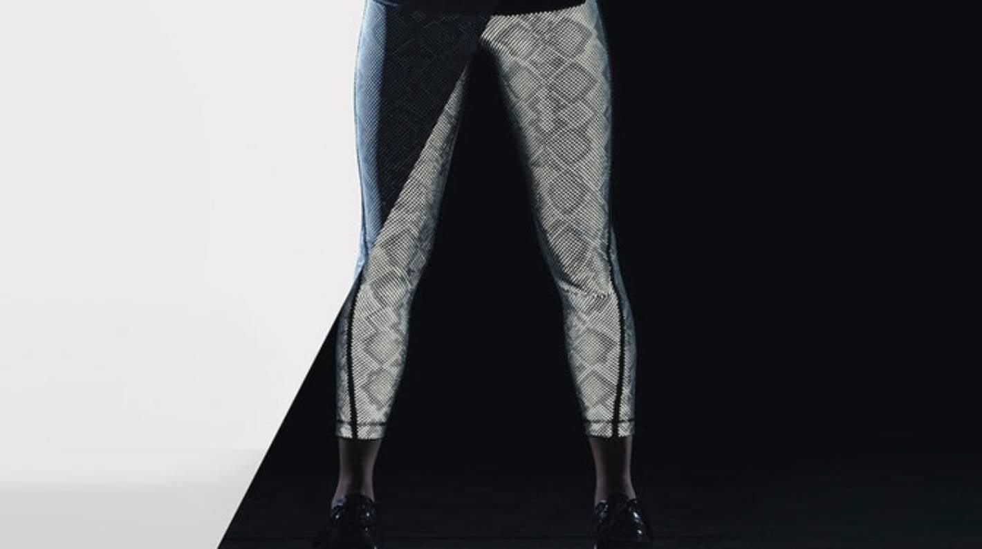 012283074c7a42 Lululemon 'on crack' for selling $450 leggings, say customers ...