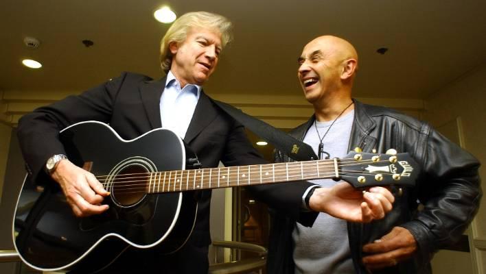Ray Ahipene-Mercer leaving Wellington politics for blues and