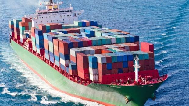Cruising on cargo ships: How to be a passenger on a cargo ...