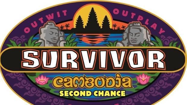 Survivor Cambodia begins screening on TV3 on Monday.