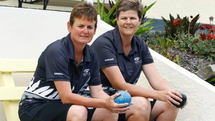 Three Blackjacks bowls teams in semifinals at Asia Pacific