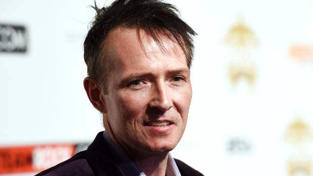 Scott Weiland died of a toxic combination of drugs and alcohol on December 3 2015. He was 48.