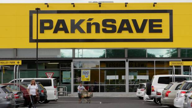 j j supermarket nz an analysis World and international news and analysis - latest and breaking news - nz herald new zealand herald  nzheraldconz tuesday, 14 august 2018 sign into your nz herald register here find out.
