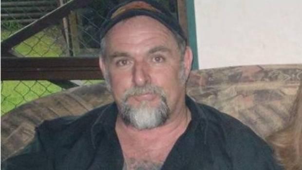Waiuku man Lance John Murphy died in 2015.