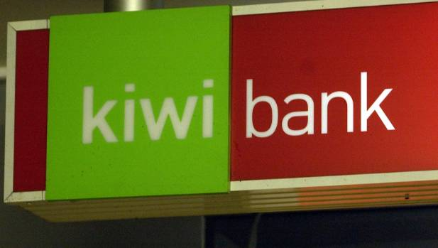 Kiwibank customers have to get new cards after the bank was hit by an international scam.