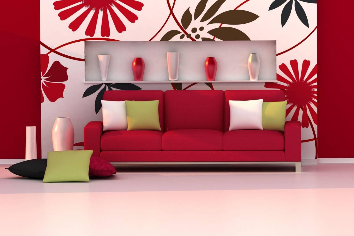 Ten common decorating mistakes to avoid stuff co nz
