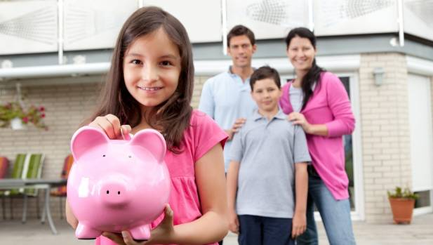Children's insurance policies tend to be inexpensive and can help a family through the financial strain of serious ...