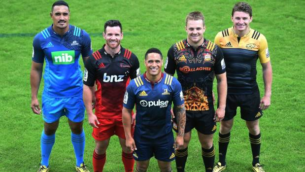 Super Rugby's bold new era is in danger of being overshadowed by concerns and frustrations with the new format.